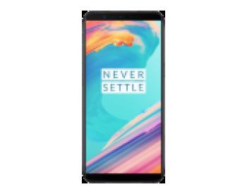 OnePlus 5T 64 GB Cep Telefonu
