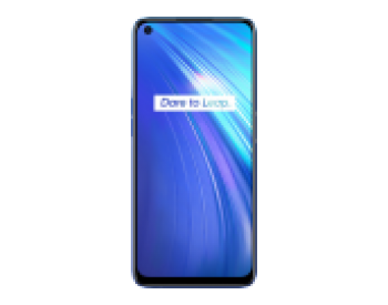Realme 6 4 GB (RMX2001) Cep Telefonu