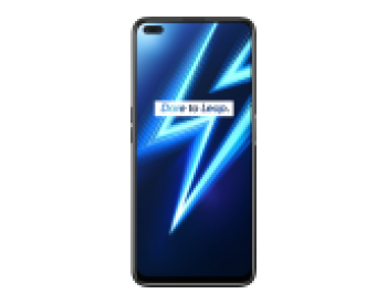 Realme 6 Pro (RMX2061) Cep Telefonu