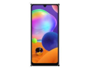 Samsung Galaxy A31 (SM-A315F/DS) Cep Telefonu