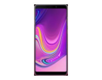 Samsung Galaxy A9 (2018) (SM-A920F) Cep Telefonu