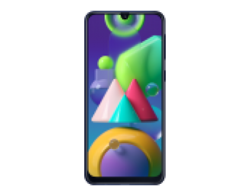 Samsung Galaxy M21 (SM-M215F/DSN) Cep Telefonu