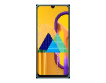 Samsung Galaxy M30s (SM-M307FN/DS) Cep Telefonu
