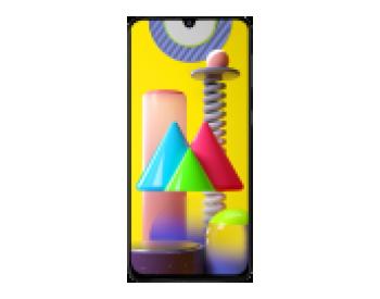 Samsung Galaxy M31 (SM-M315F) Cep Telefonu