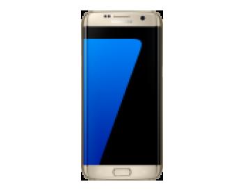 Samsung Galaxy S7 edge Duos Çift Hat (SM-G935FD) Cep Telefonu