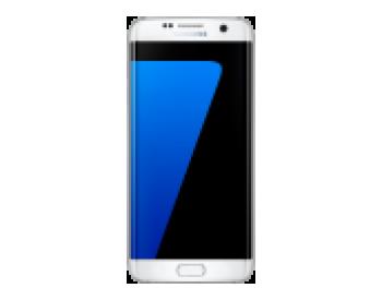 Samsung Galaxy S7 edge Tek Hat (SM-G935F) Cep Telefonu