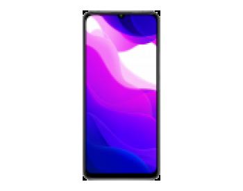 Xiaomi Mi 10 Lite Cep Telefonu