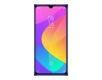 Xiaomi Mi 9 Lite Cep Telefonu