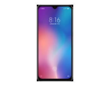 Xiaomi Mi 9 SE Cep Telefonu