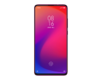 Xiaomi Mi 9T Cep Telefonu