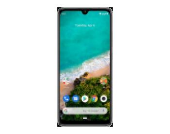 Xiaomi Mi A3 128 GB Cep Telefonu
