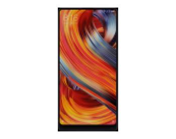 Xiaomi Mi MIX 2 128 GB Cep Telefonu