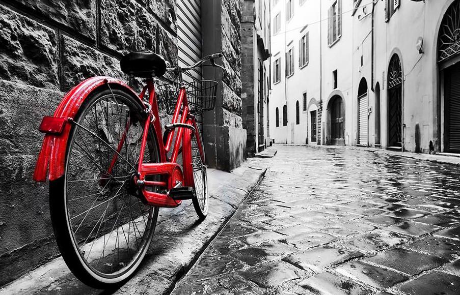 2020 Bisiklet Önerileriniz?