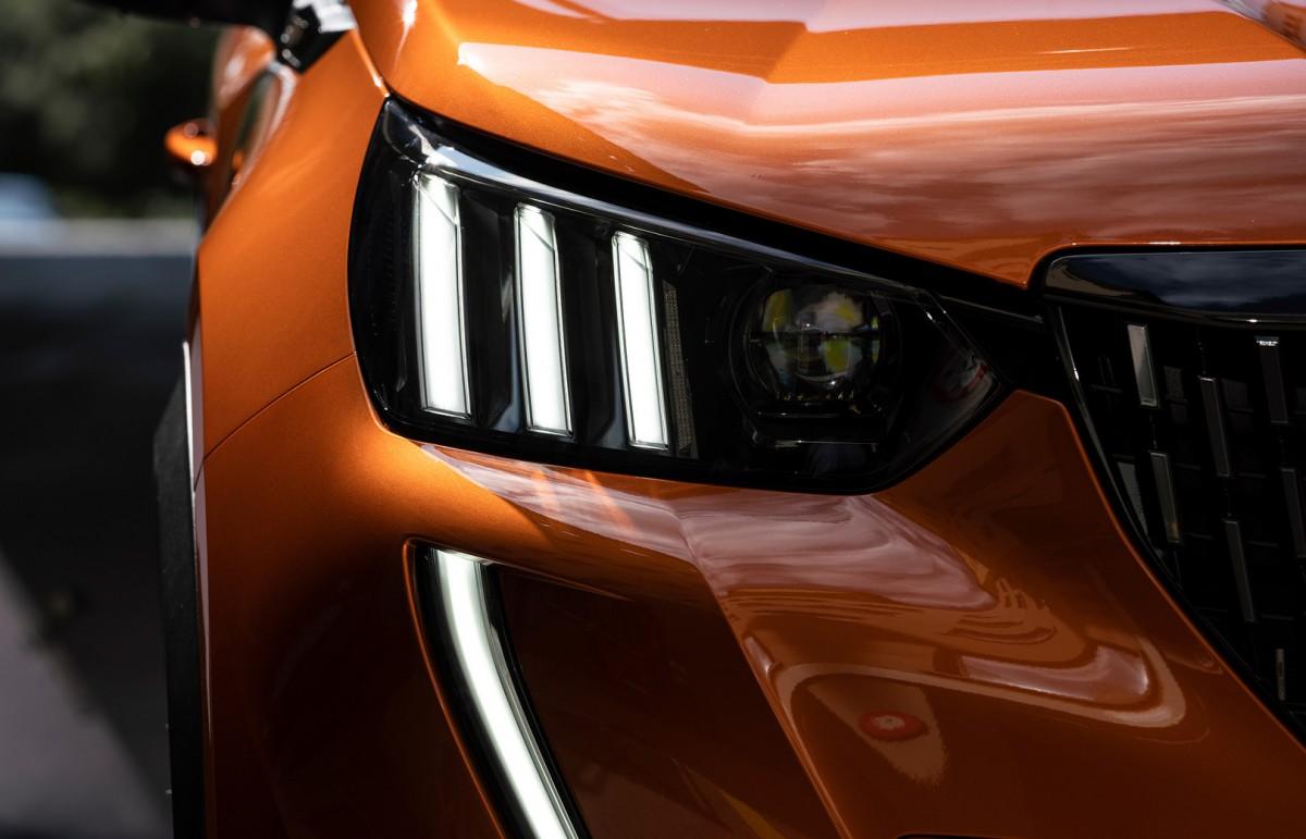 2020 en çok satan sıfır araba önerileriniz?