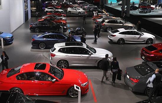 50.000 tl araba önerileriniz?