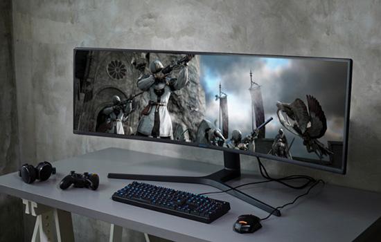 Oyuncular için en iyi gaming monitör önerileriniz?